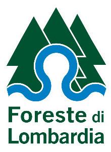 ForesteDiLombardia