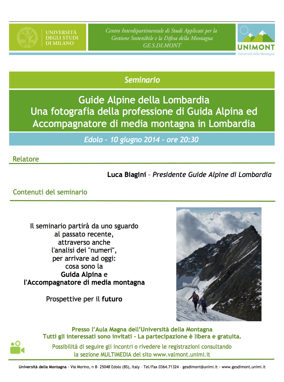 Seminario_guidaalpina
