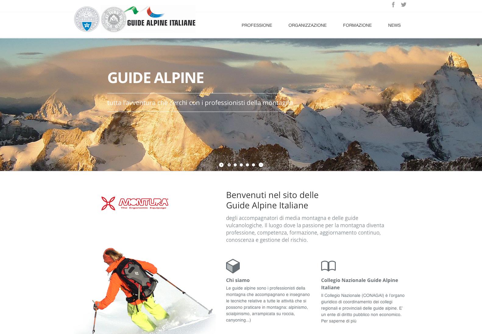 GuideAlpineitaliane_sito