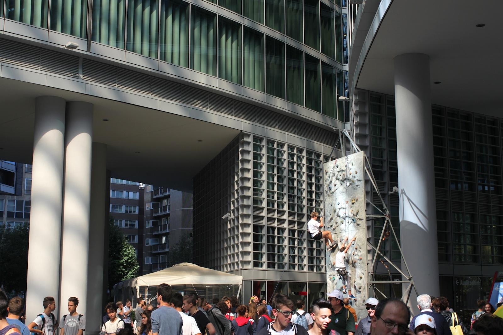 Milano_GuideAlpineLombardia