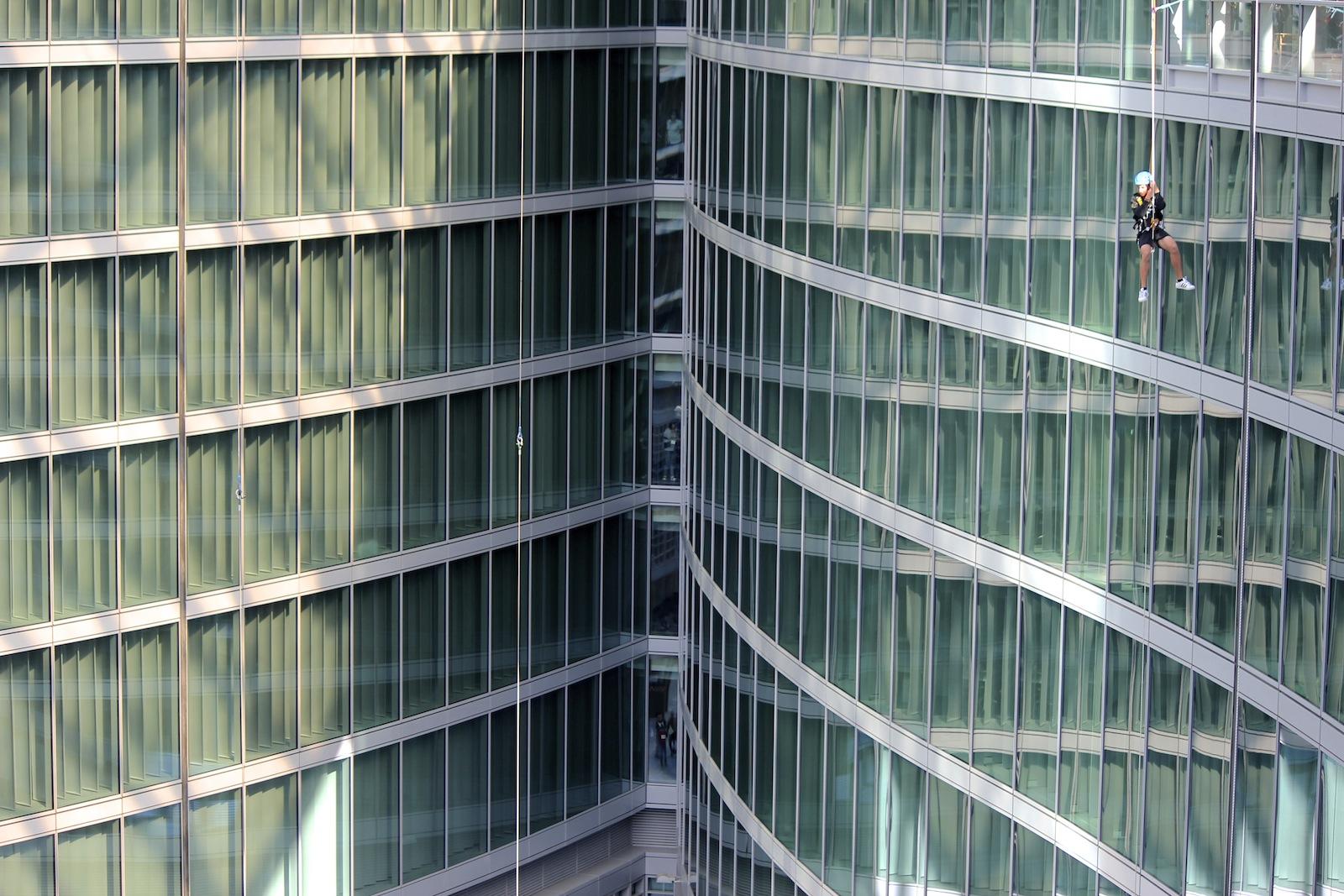 Milano_GuideAlpineLombardia_5