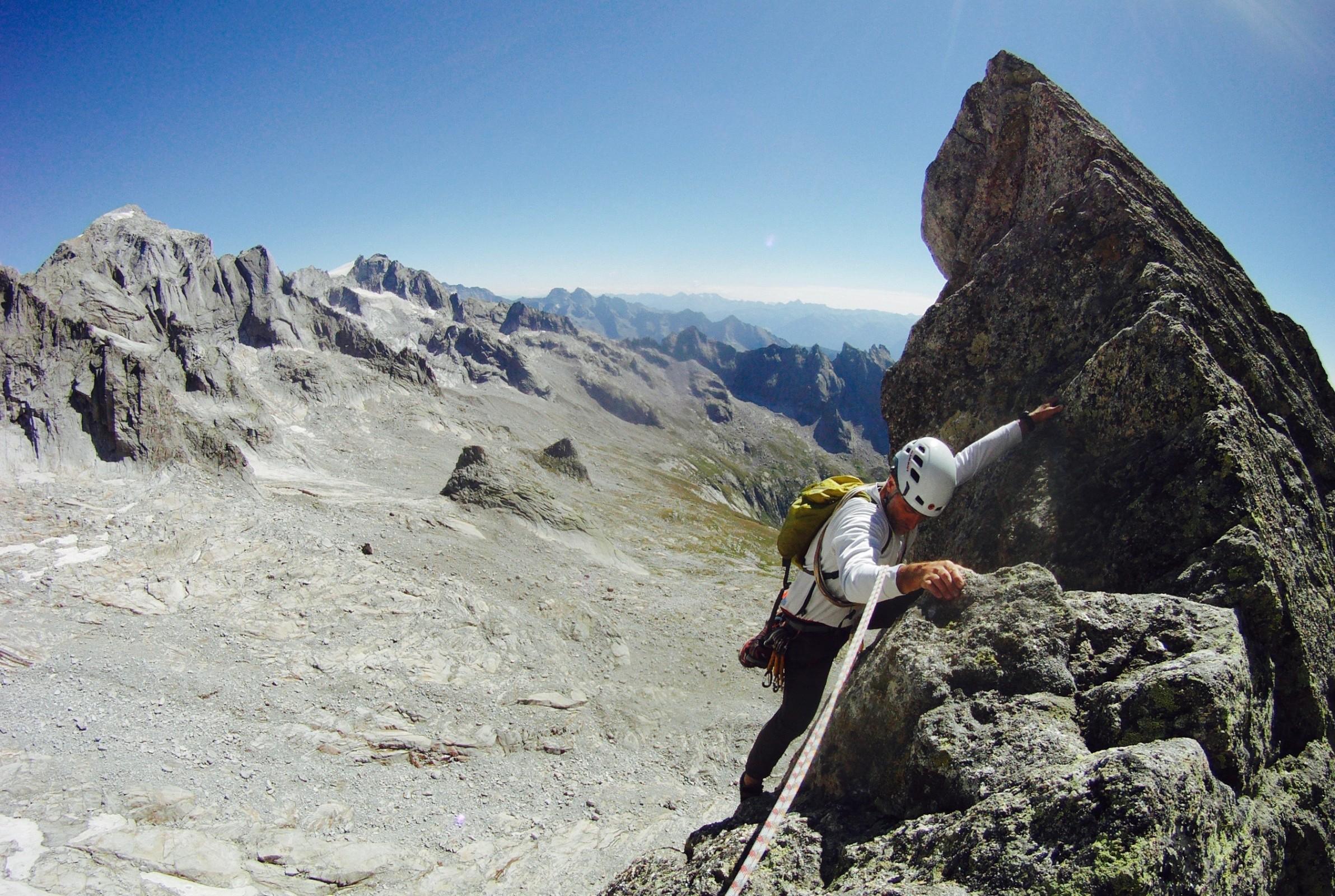 Alpinismo_Quota.jpg